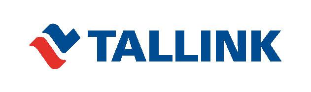 tallink-rvb